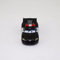 Disney Cars Mcqueen Sheriff Original Mattel Loose Sally Mate