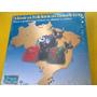Cd Músicas Folclóricas Brasileiras / 2004 Frete Grátis