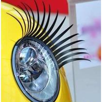 Car Cilios Acessorios Adesivos Para Carros