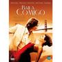 Filmes Raros E Antigos Em Dvd Baila Comigo Original Romantic