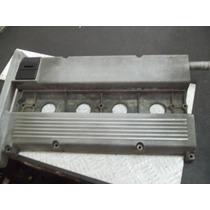Tampa Válvula Motor Fiat Tempra 2.0 16v Original
