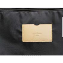 cde55d1c05 Mala Louis Vuitton Original - Unica No Ml à venda em Trem Macapá ...