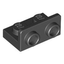 99780 Bracket 1 X 2 - 1 X 2 Inverted Peça Lego Avulsa