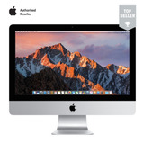 Apple Imac Tela 21.5 Full-hd Mmqa2 A1418 I5 2.3ghz 1tb