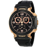 Relogio-Tissot-T-race-Moto-Gp-T048_417_27_057_06-Rose-Gold