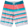 Bermuda Short De Surf Importada Billabong Tam 38/40 (30 Us)