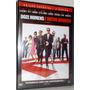 Dvd Doze Homens E Outro Segredo ( Dvd Duplo ) Original