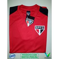 Busca camisa são paulo bombril com os melhores preços do Brasil ... 3ef1599e01f8a