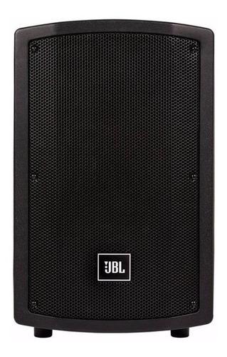 Jbl Js Bt Js-15bt - Preto - 110v/220v