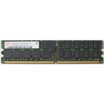 Memoria Ddr2 Ecc Pc2-3200r 400 Mhz 2gb Hynix