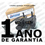 Solenoide Tração 4x4 L200 Outdoor Hpe Sport Pajero Sport Original