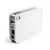 Roteador 3g Huawei Usb Wi-fi/lan Adaptador D100