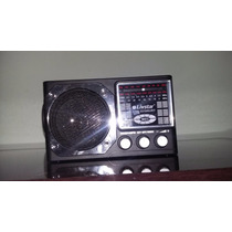 Radio Livstar Cnn - 2216