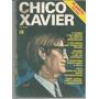 Revista Planeta Extra - Chico Xavier.