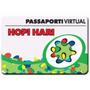 Passaporte Hopi Hari * Promoção* 19,90!!!