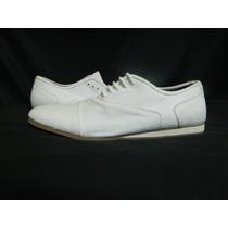 Mh Multimarcas - Sapato Casual Ellus Deluxe Original