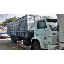 13180 2001 File Boiadeiro So Pegar E Trabalhar 62000 Chassis