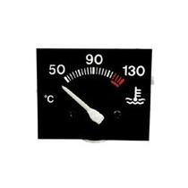Termometro Agua 50-130c Uno 89 A 93 Premio 85 A 92 Ww81302