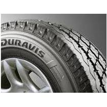 Pneu 205/70 R15c Bridgestone Duravis... Ducato,boxer,hr,