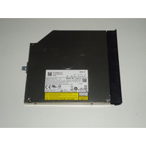 Gravadora De Dvd Original Notebook Acer Aspire E1 572