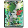 Shaymin Ex Full Art Rare Holofoil - Next Destinies