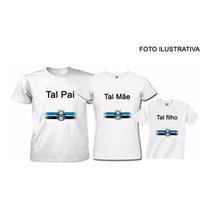 2b5b4525d65640 Busca Camiseta do gremio ironcryl branca com os melhores preços do ...