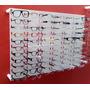 Expositor De Óculos - Painel Em Acrílico Para Ótica Novos