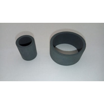 Kit Rolete Pickup Epson L355/l365/l375/l395/xp214/xp401/l120