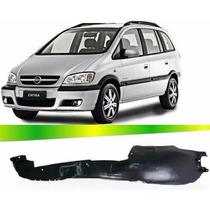 Parabarro Chevrolet Zafira 01 02 03 04 05 06 07 08 09 10 11