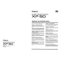 Busca placa mae roland xp50 com os melhores preços do Brasil