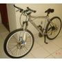 Bike Astro Mtb Com Liga G7 Ultra Leve