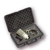 Vendo Mic Condensador Mxl Marshall 990 Por 900r$..
