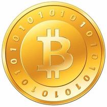 0,001 Bitcoin Envio Imediato Depois De Me Qualificar!