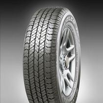 Pneu 255 60 R18 Bridgestone Dueller Ht684 Amarok