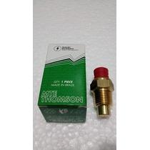 Sensor Temperatura Uno/fiorino 91/ Ponteiro