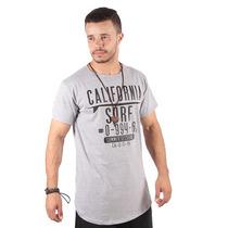 57d5f0a164c3e Busca Camiseta longline com os melhores preços do Brasil ...