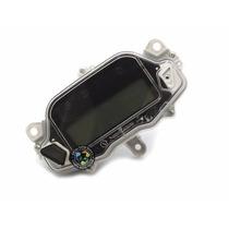 Painel Completo Honda Cg Titan 150 - 2014/2015