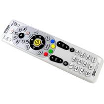 Controle Remoto P/ Sky Hdtv Hd Universal Original
