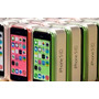 Aparelho Celular Apple / Iphone 5c 32gb - Pronta Entrega!!!