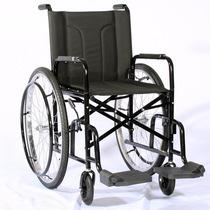 Cadeira De Rodas M2000 Super Confortavel Pneus Inflavel Cds