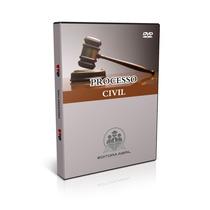 Video Aula Online Processo Civil 2016