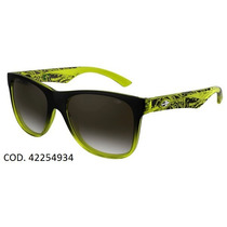 Oculos Solar Mormaii Lances - Cod. 42254934 - Garantia