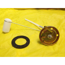 Boia Elétrica Medidor Combustivel Fusca Buggy C/ Junta