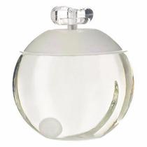 Perfume Noa Cacharrel Feminino Edt 50ml
