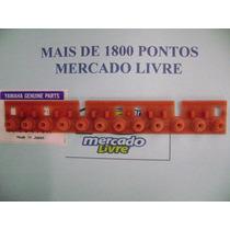 Borracha Teclado Yamaha Psr-1100 Psr-2100 Nova Original