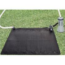 Tapete Aquecedor Solar P Piscina Intex Bestway 120 Cm #28685