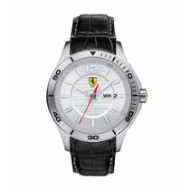 Relógio Ferrari Scuderia 0830092