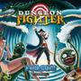 Dungeon Fighter A Onda Gigante Exp Jogo Português Galápagos