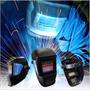 Mascara Solda Escurecimento Automático 9-13 Com Ca +brindes