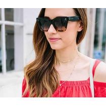 b2413b320921b Busca oculos celine com os melhores preços do Brasil - CompraCompras ...